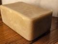 100% pure beeswax blocks